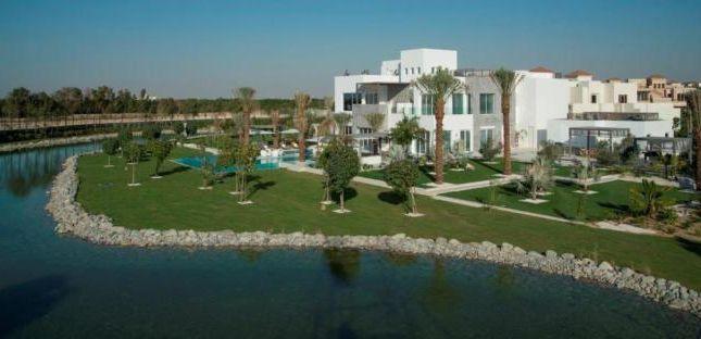 Thumbnail Land for sale in Dubailand, Dubai, United Arab Emirates
