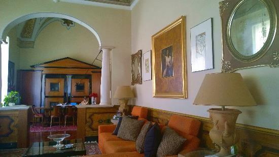 Thumbnail Duplex for sale in Lecce (Town), Lecce, Puglia, Italy