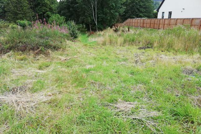 Land for sale in Terregles, Dumfries DG2