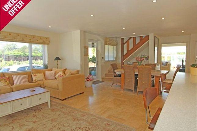 5 bed detached house for sale in La Grande Rue, St. Martin, Guernsey