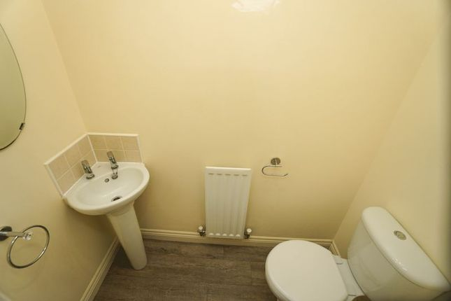 Photo 12 of Hazel Pear Close, Horwich, Bolton BL6