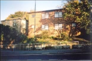 Thumbnail Studio to rent in Maidstone Road, Chatham
