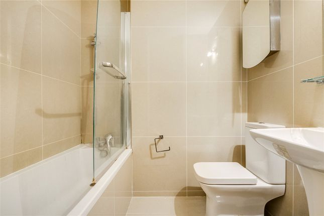 Bathroom of Cheval Court, 335 Upper Richmond Road, London SW15