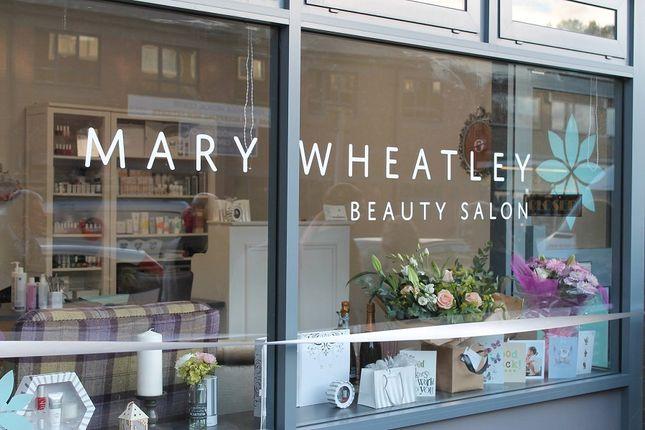 Retail premises for sale in High Street, Ferrybridge