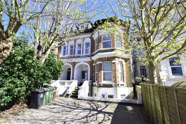 Property for sale in Upper Grosvenor Road, Tunbridge Wells, Kent TN1