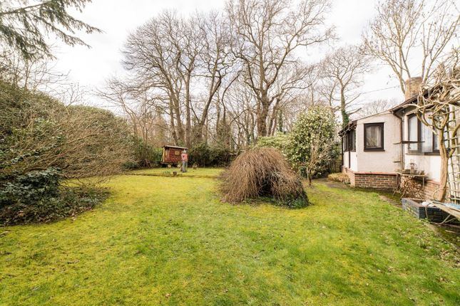 Thumbnail Land for sale in Royal Avenue, Whitstable