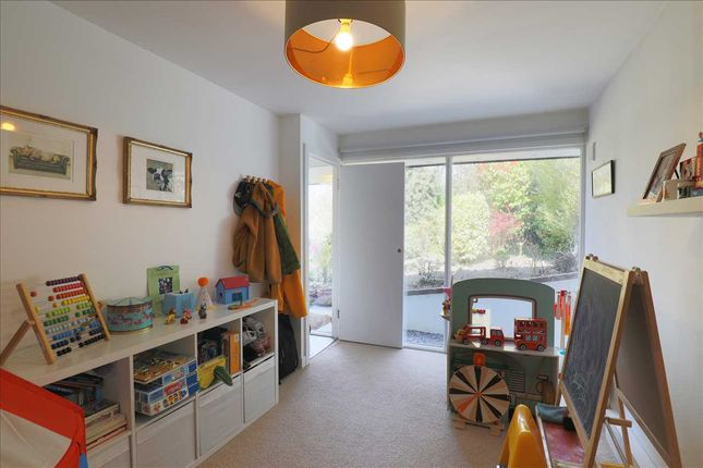 Detached house for sale in Burcott Road, Purley