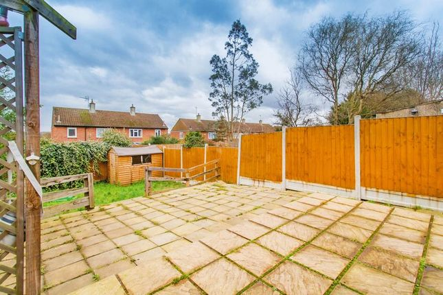 Photo 21 of Purleigh Avenue, Woodford Green IG8