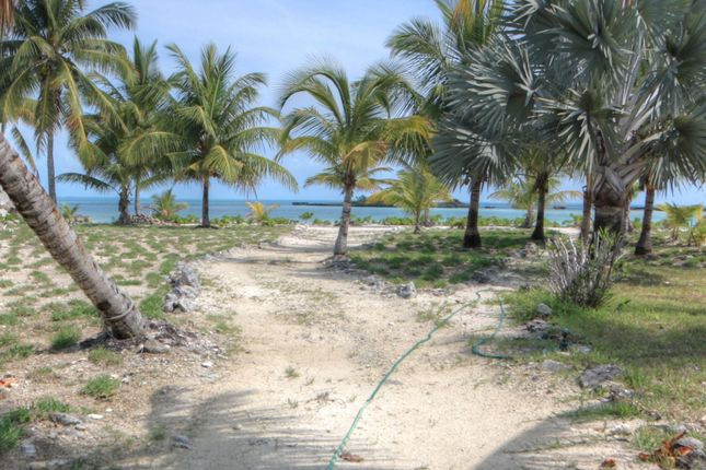 3 bed property for sale in Turtle Rocks, Abaco, The Bahamas