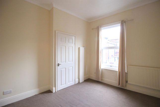 Bedroom 2 of Herbert Street, Darlington DL1