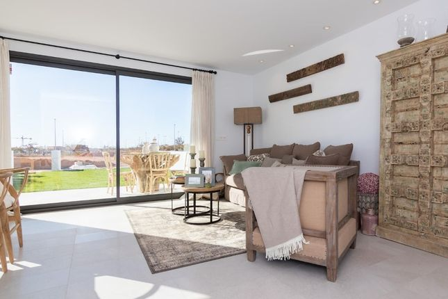2 bed apartment for sale in C/ Virgen De La Asunción, Torre De La Horadada, Pilar De La Horadada