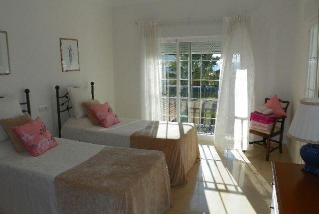 Second Bedroom of Spain, Málaga, Alhaurín El Grande, Alhaurín Golf
