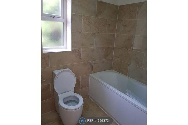 Main Bathroom 2 of Lidgett Lane, Leeds LS17