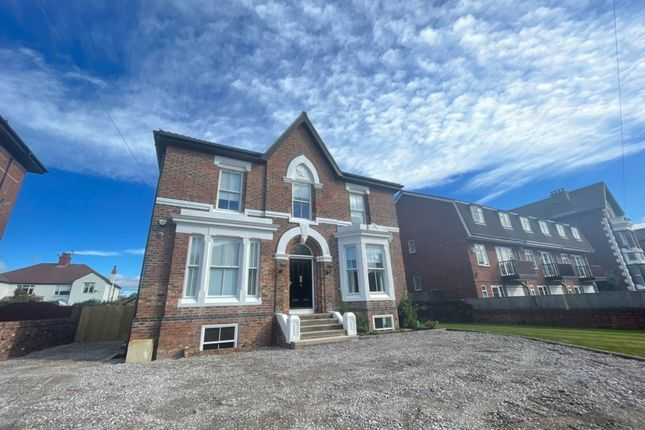 Thumbnail Detached house to rent in Abbotsford Road, Crosby, Liverpool