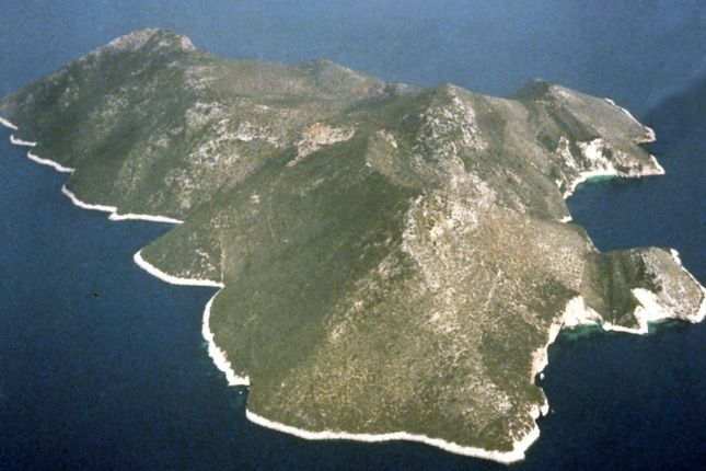 Thumbnail Land for sale in Atokos, Lefkada, Ionian Islands, Greece
