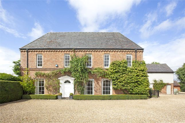 Thumbnail Property for sale in Holdgate, Much Wenlock, Shropshire