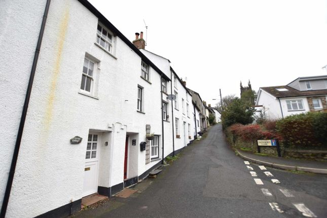 Picture 9 of Spicers Lane, Stratton, Bude EX23