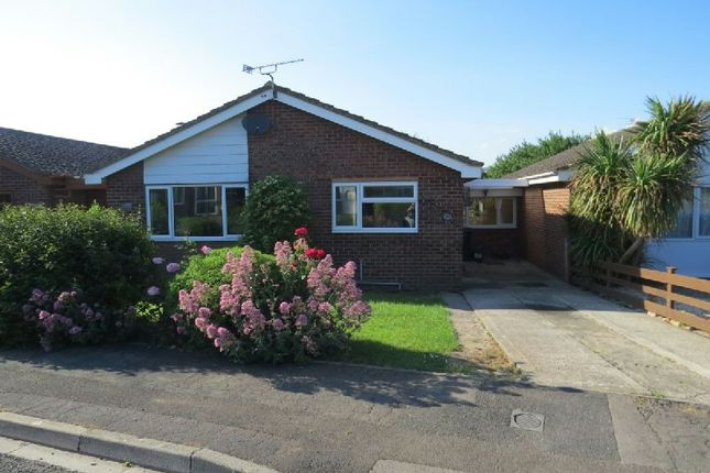Thumbnail Detached house to rent in Moorcroft Road, Hutton, Weston-Super-Mare