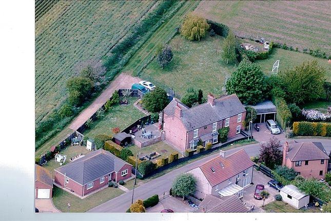 7 Bedroom Detached House For Sale 38996333 Primelocation