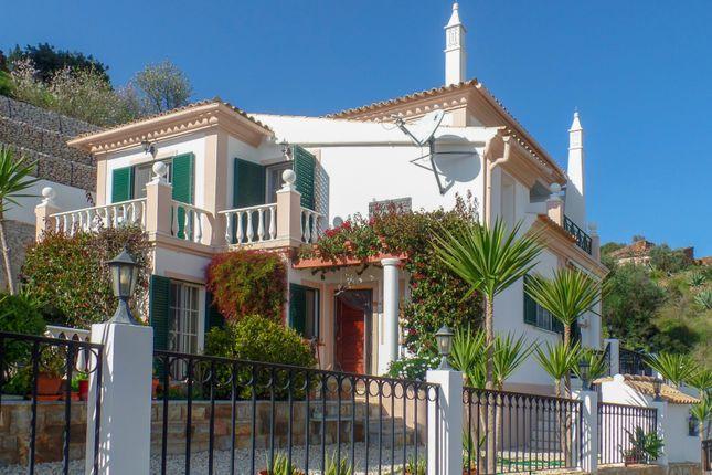 3 bed villa for sale in Tavira, Tavira, Portugal