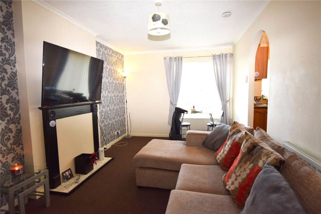 1 bed flat to rent in Exeter Drive, Middleton, Leeds, West Yorkshire LS10