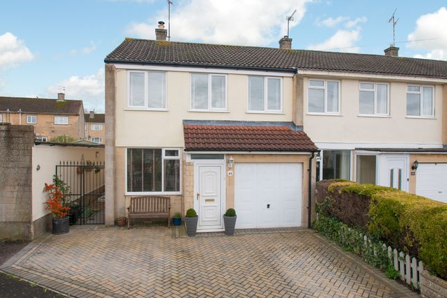 3 bed detached house for sale in The Uplands, Gerrards Cross