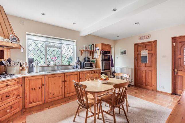 Kitchen of Rushmere Lane, Orchard Leigh, Chesham HP5