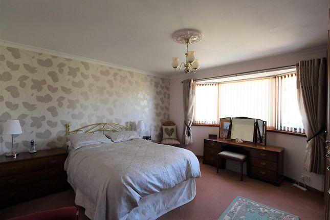 Bedroom 1  of Redburn Drive, Buckie AB56