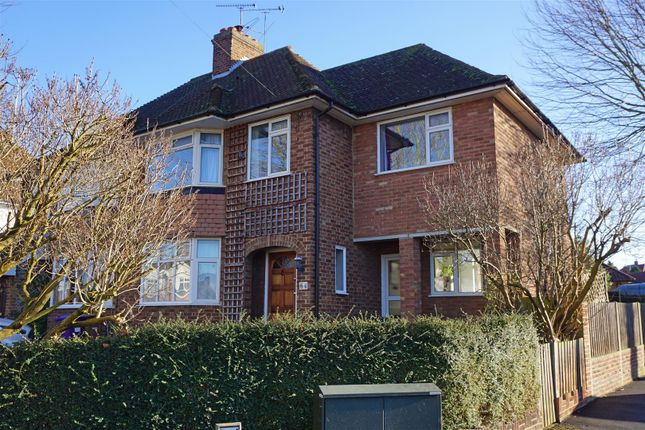 Homes For Sale In Hitchin Buy Property In Hitchin