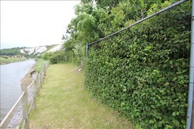 Photo of Freehold Mooring, Southerham Quay, Southerham Road, Lewes, East Sussex BN8
