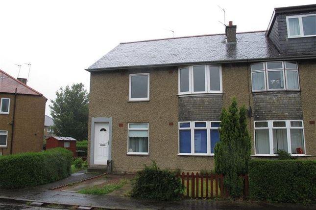 Thumbnail Detached house to rent in Colinton Mains Place, Edinburgh
