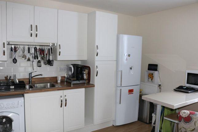 Kitchen (2) of Farnborough Road, Locking Parklands, Weston-Super-Mare BS24
