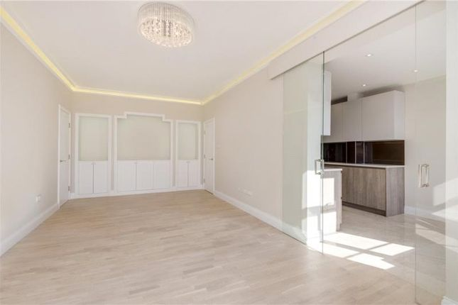 2 bed flat for sale in William Court, 6 Hall Road, London