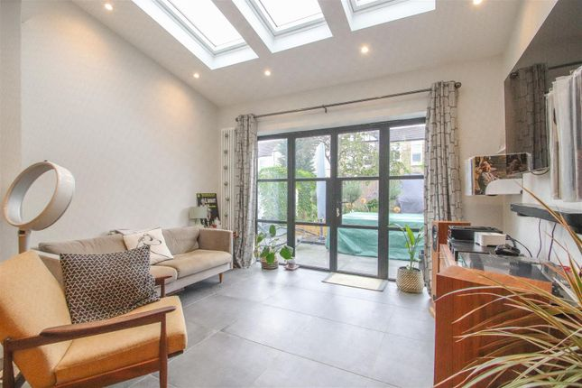 Family Room of Cotswold Road, Westcliff-On-Sea SS0
