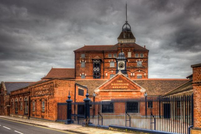 Photo 29 of The Brewery, Hartham Lane, Hertford SG14