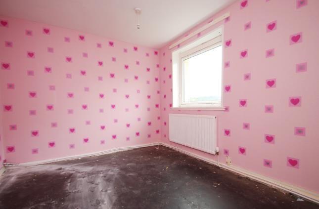 Bedroom 2 of Houston Road, Bridge Of Weir, Renfrewshire PA11