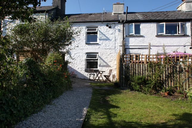 Thumbnail Cottage to rent in Star Park, Gunnislake