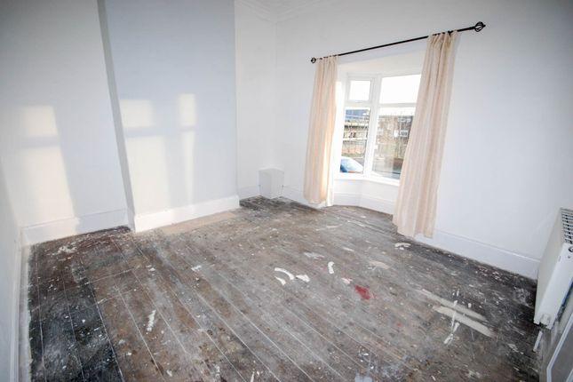 Bedroom of Kings Road, Sunderland SR5