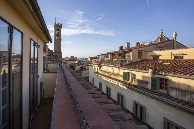 Thumbnail Town house for sale in Firenze, Firenze, Toscana