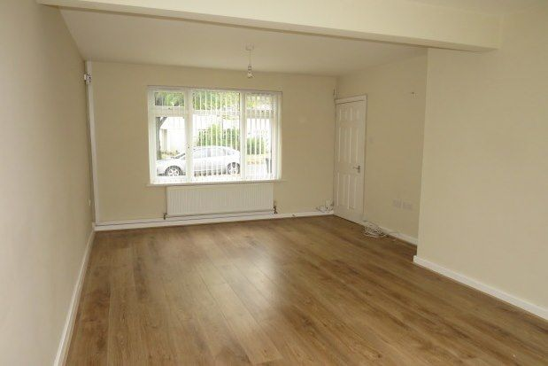 3 bed property to rent in Staple Lodge Road, Birmingham B31