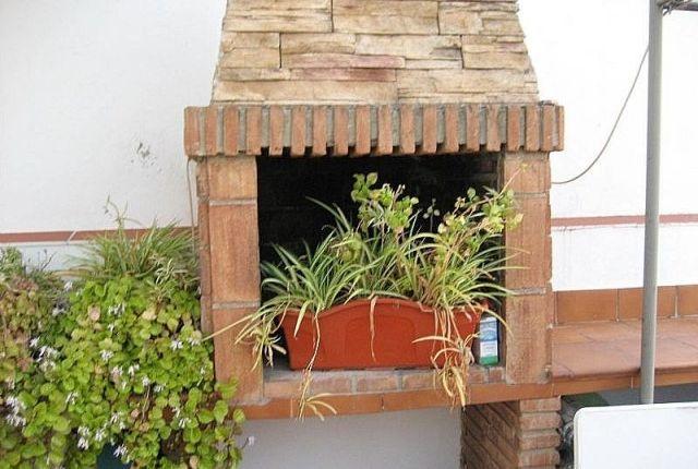 19.Bbq of Spain, Málaga, Alhaurín El Grande