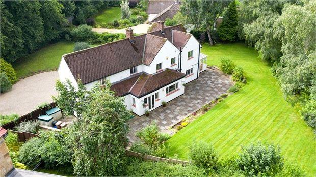Image 31 of Cade Hill Road, Stocksfield, Northumberland. NE43
