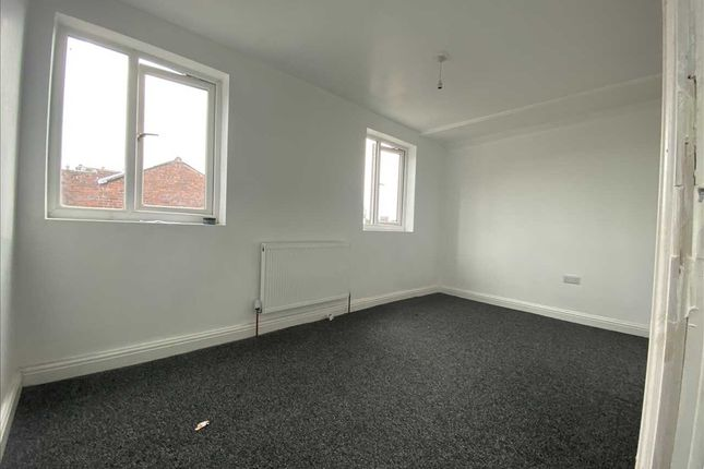 Bedroom 5 of Halliwell Road, Bolton BL1