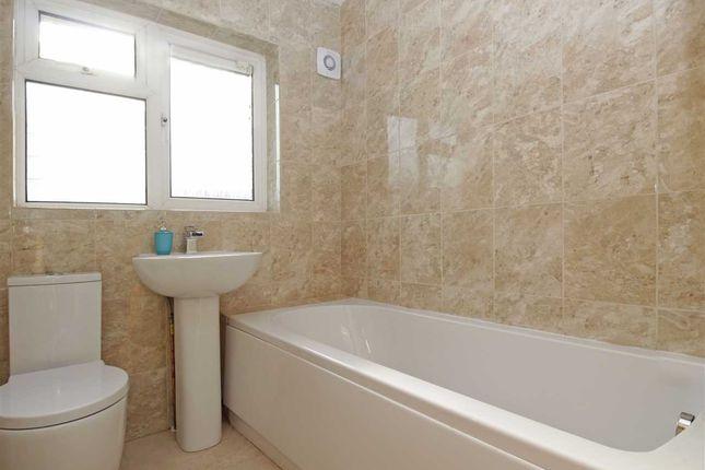 Bathroom1 of Carlton Road, Welling DA16