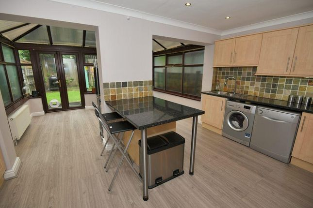 Photo 3 of Firwood Close, Offerton, Stockport SK2