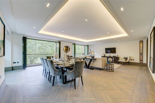 Thumbnail Flat for sale in Clarges Mayfair, Mayfair, London