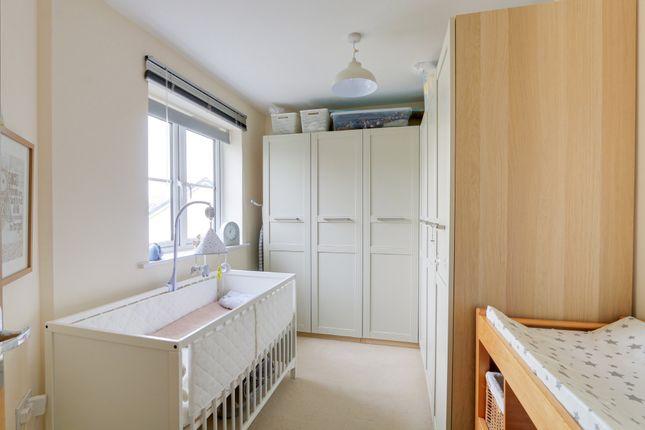 Bedroom 3 of Larkspur Drive, Newton Abbot TQ12