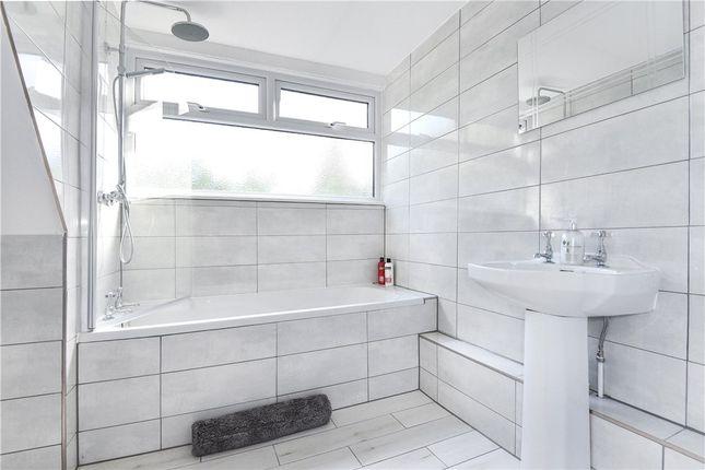Bathroom 2 of High Street, Sandhurst, Berkshire GU47