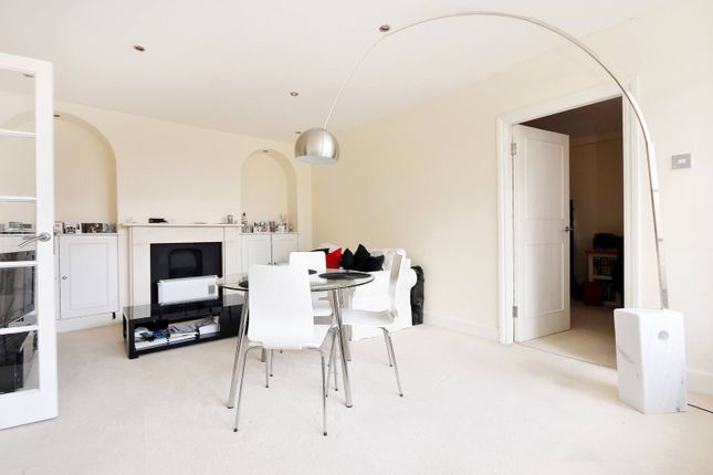 1 bed flat for sale in Chelsea Manor Street, Chelsea