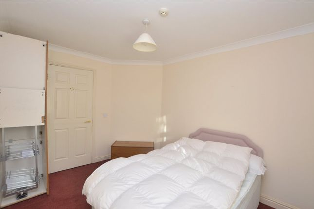 Picture No. 18 of Trinity Court, 147 Brackenwood Drive, Leeds LS8